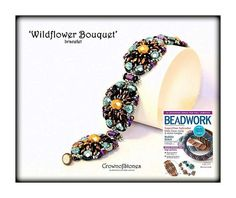 https://www.etsy.com/listing/255349464/bead-pattern-diy-tutorial-wildflower?ref=shop_home_active_16