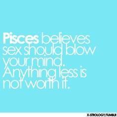 1304 Best Pisces Quotes Images Pisces Quotes Pisces Pisces Zodiac