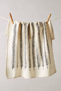 Shop the Fringed Feathers Dishtowel and more Anthropologie at Anthropologie today. Read customer reviews, discover product details and more.