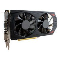 11 Best Graphics Cards images in 2017 | Video card, Cards