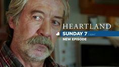 """6,760 Likes, 238 Comments - Official Heartland Instagram (@official_heartlandoncbc) on Instagram: """"PREVIEW: This Sunday, episode 1016 """"A Long Shot"""". A secret from Jack's past threatens to change his…"""""""