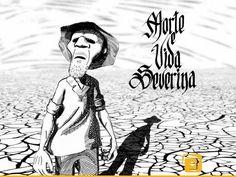 Livraria Guia: Morte e Vida Severina em Animação [Completo]
