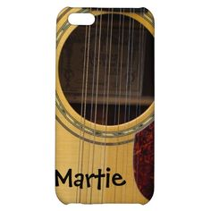 Thanks, Jeannine (Taunton, MA) for buying the Guitar – iPhone 4/4S Speck Case iPhone 5C Covers Enjoy! -Martie  | http://www.zazzle.com/guitar_iphone_4_4s_speck_case_iphone_5c_covers-256633089751009885?rf=238706427652551388