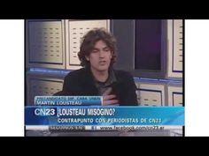 Diez momentos sexistas en la política argentina - YouTube