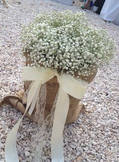 Table Arrangements, Floral Arrangements, Wedding Crafts, Wedding Decorations, Royal Wedding Guests Outfits, Boho Wedding, Wedding Flowers, Georgia Wedding, Bouquet