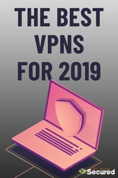 805f03bb1c14211e7b783842221446fa - Best Things To Do With Vpn
