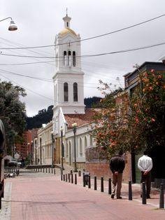Resultados de la Búsqueda de imágenes de Google de http://upload.wikimedia.org/wikipedia/commons/8/81/Usaquen,_Bogota_-_Colombia.png