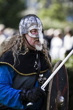 viking no horns. For more Viking facts please follow and check out www.vikingfacts.com don't forget to support and follow the original Pinner/creator. Thx