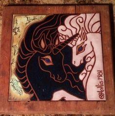 hollis-unicorn-tile