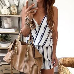 #Newest #Clothes Lovely Fashion Looks