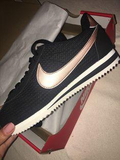 Nike Cortez Plus