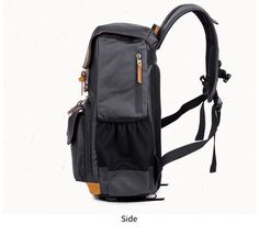 Digital DSLR Camera Bag Photography Backpack Waterproof Photo Lens Canvas Cases For Canon Nikon Camera Travel Bags XA152K-in Backpacks from Luggage & Bags on Aliexpress.com | Alibaba Group Photo Lens, Dslr Camera Bag, Cheap Backpacks, Leather Accessories, Luggage Bags, Travel Bags, Crazy Horse, Canvas, Tela
