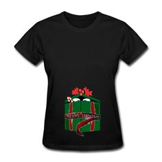Fruit Of The Loom, Cloth Bags, Apparel Design, Christmas Shirts, Fabric Weights, Cool T Shirts, Cool Designs, Kids Outfits, Shirt Designs