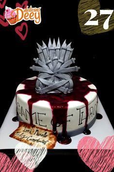 Personalizado 21st Metálico Cake Topper Cumpleaños 18 21 30 40 50 60 70 80 90 10 16