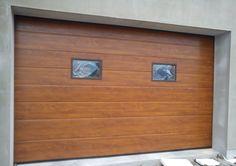 Brama garażowa Garage Doors, Outdoor Decor, Home Decor, Decoration Home, Room Decor, Home Interior Design, Carriage Doors, Home Decoration, Interior Design