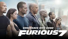 Download official Furious 7 soundtrack, please check it out -> http://www.venelova.com/musik/lagu-mp3-soundtrack-fast-furious-7-ost-lengkap-terbaru-2015.html