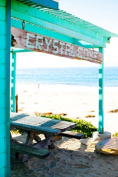 #ridecolorfully    Crystal Cove Cottages - Newport Beach Coast, CA