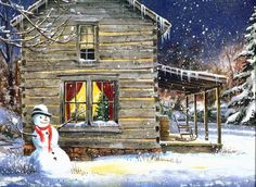 Holiday Retreat / Mangum Jigsaw Puzzle provides many hours of family fun time and entertainment. Puzzles help exercise your mind! Buy your puzzles today!