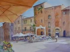 Google Image Result for http://wynnerswatercolours.com/San%2520Gimignano.jpg