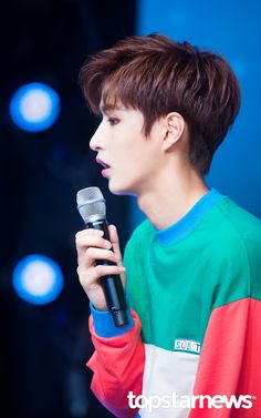Kim Hyunkyung: He's so fluffy Kim Hyun, Romeo And Juliet, Kpop Boy, Hd Photos, Korean Singer, Entertainment, Boys, Baby Boys, Senior Boys