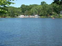 A peaceful lake neighborhood in the Martinsville section of Bridgewater, Sunset Lake is a scenic lake neighborhood with a real sense of community.  #SunsetLake #MartinsvilleNJ #BridgewaterNJ #Lakeliving  LISA BERCHOFF, Weichert Realtor & Home Staging Professional  (908) 334-9399  Lisa@LisaBerchoff.com Sunset Lake, Home Staging, Playground, The Neighbourhood, Sailing, Lisa, Boat, Community, River
