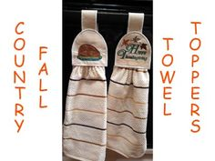 Embroidery Art, Machine Embroidery Designs, Towel Holders, Design Tutorials, Needlework, Sick, Hoop, Household, Couture