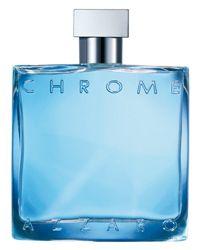 CHROME Eau de Toilette Azzaro - Parfum Homme - Marionnaud