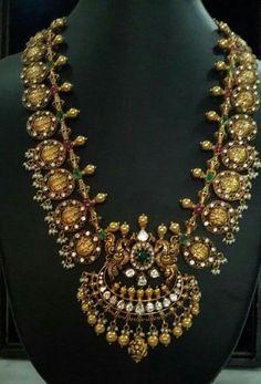 Stunning piece from praveena tipirineni