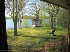 19510 Edgewater Road, Pine City, MN 55063 - MLS