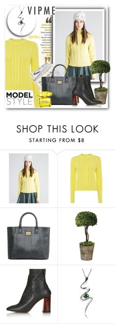 """""""VIPME 9"""" by fashionmonsters ❤ liked on Polyvore featuring Martha Medeiros, Polo Ralph Lauren, Home Decorators Collection, Topshop, Versace, women's clothing, women, female, woman and misses"""