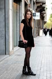 black-