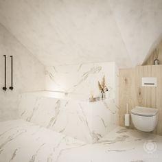 tolicci, luxury modern bathroom, italian design, bathtub, interior design, luxusna moderna kupelna, taliansky dizajn, navrh interieru, vana Modern Bathroom, Bathtub, Interior Design, Luxury, Full Bath, Bathing, Standing Bath, Nest Design, Funky Bathroom