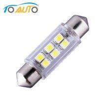 12 Volt Led Car Light Bulbs Light Bulb Ideas 12 Volt Led Lights For Homes Led Lighting Home Automotive Led Lights