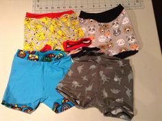Different shorts for Zach in size by Chicka chicka Bum Bum and bridle and twig shorties. Chicka Chicka, Gym Shorts Womens, Sewing, Fashion, Moda, Dressmaking, Couture, Fashion Styles, Stitching