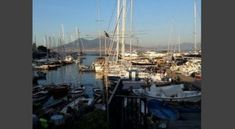 Residenza Area Vomero - #Apartments - $137 - #Hotels #Italy #Naples #Vomero http://www.justigo.net/hotels/italy/naples/vomero/residenza-area-vomero_124475.html