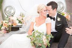 #arizonaweddingplanner #paradisevalleywedding #scottsdaleweddingplanner #blushwedding #pinkandivorywedding #backyardwedding #vintageporsche