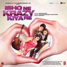 Download Hindi MP3 Songs, Bollywood Old Movie Songs, Pakistani Songs - 4Songs.PK