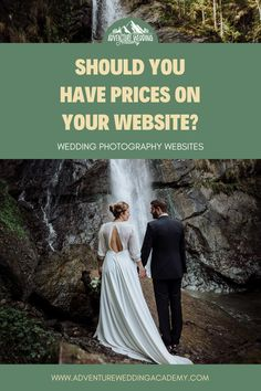 The top reasons why you need to add your prices to your website Photography Business, Wedding Photography, Your Website, How Many People, Photography Website, How To Find Out, Wedding Planning, Posts, Adventure