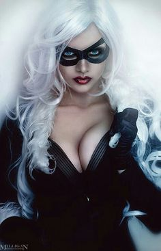 1000 images about cosplay and costumes on pinterest tim