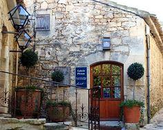 La belle Provence.......
