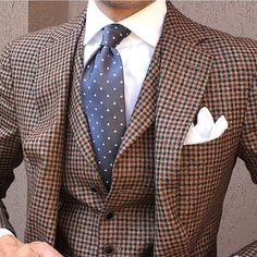 #suits #mensuits #fashion #mensstyle #style #menswear