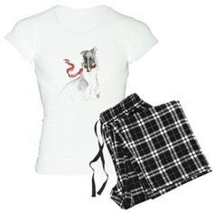 Future Nurse Women's Light Pajamas by BonfireDesigns - CafePress Pajamas Women, Women's Pajamas, Snoopy Pajamas, Triathlon, Pajama Set, Plus Size Outfits, Clothes For Women, My Style, Tees