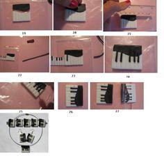 step by step part n°2