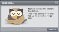 owl bored | hootsuite