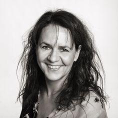 Karin Lampe