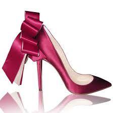 christian louboutin shoes - Buscar con Google