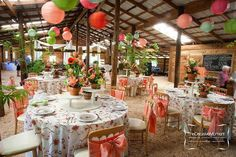 bright wedding design - Google Search