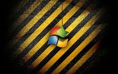 22 Best Microsoft Business Solutions images in 2015