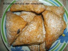 Sweet Recipes, French Toast, Sweets, Baking, Breakfast, Ethnic Recipes, Food, Author, Diet