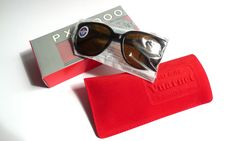 VUARNET POUILLOUX 002 PX2000 01
